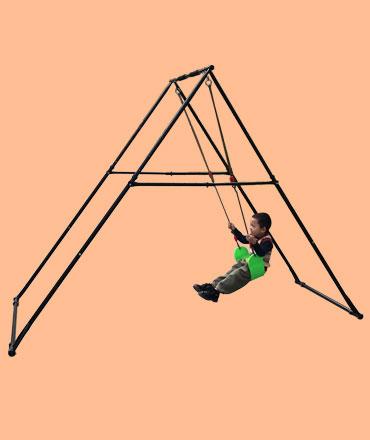 hang swing for kids