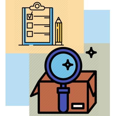 hướng dẫn kiểm tra xà đơn xếp Khánh Trình